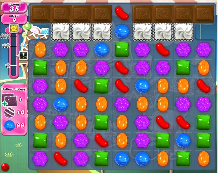 How To Beat Candy Crush Level 149