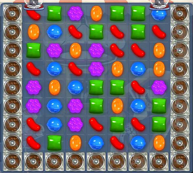 How To Beat Candy Crush Level 220