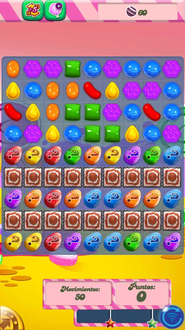 How To Win Level 147 Candy Crush